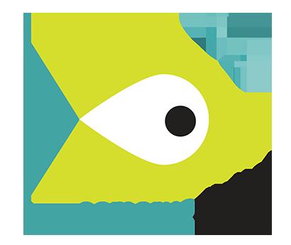 samarucdigital