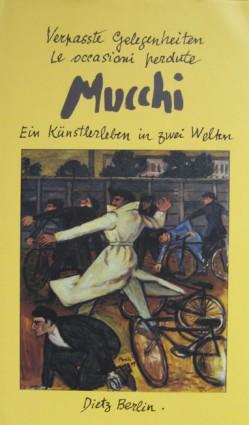 Mucchi_Verpasste-Gelegenheiten_72