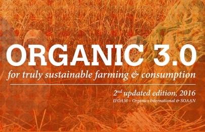 organic3.0_v.2_pageheader