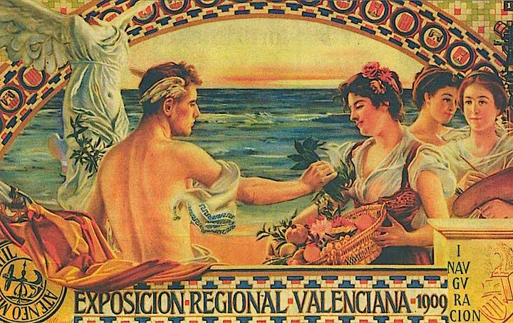 Climent-1909-portada