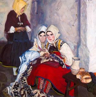 Imagen tomada de http://luzdearte.blogspot.com.es/