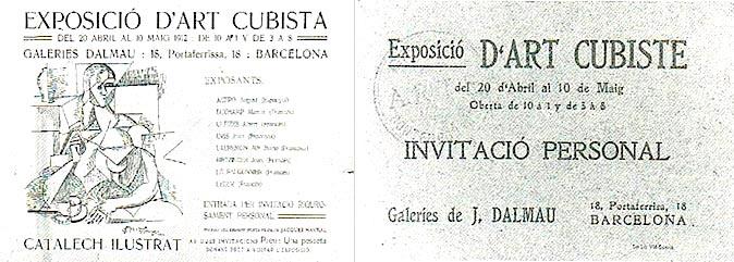 Fotografía tomada de http://conelarteenlostalones.blogspot.com.es/