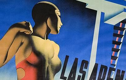 Renau_LasArenas_1935
