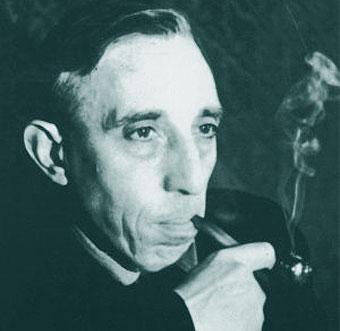 César Arconada