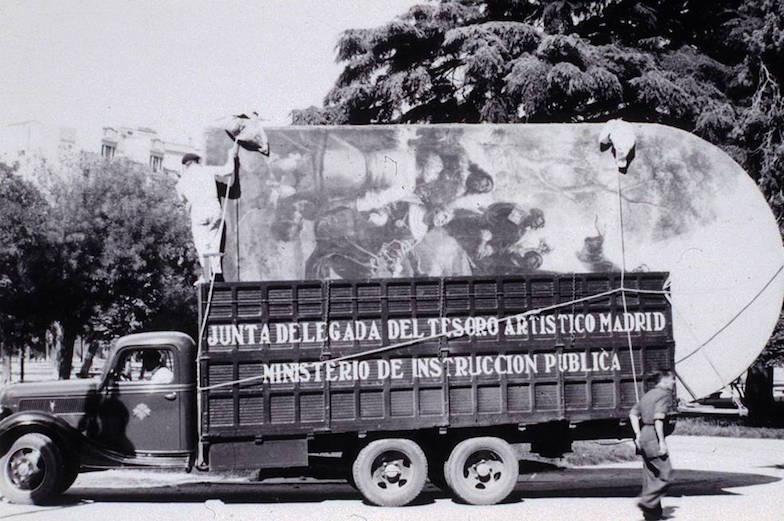 Imagen tomada de la página web de publico.es