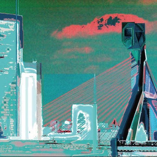 Rotterdam_p